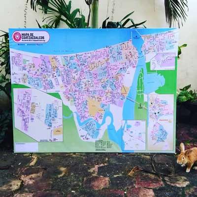 2Foto-mapa-canaco