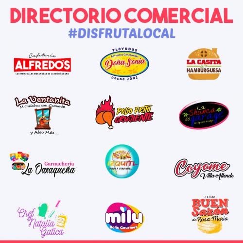 directorio4
