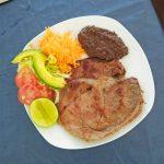 carne-asada-16.00.15