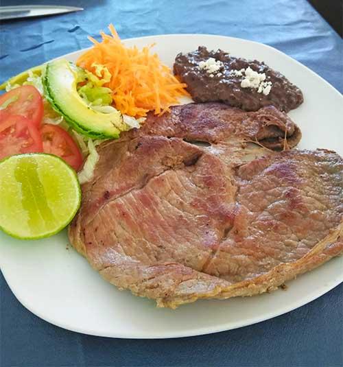 carne-asada-16.00.19