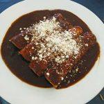 enchiladas-de-mole2