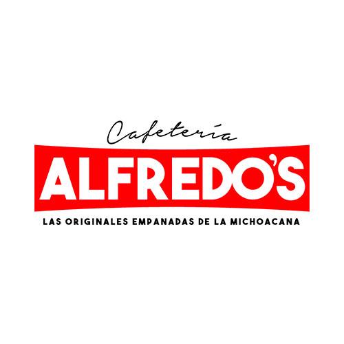 Cafetería Alfredos