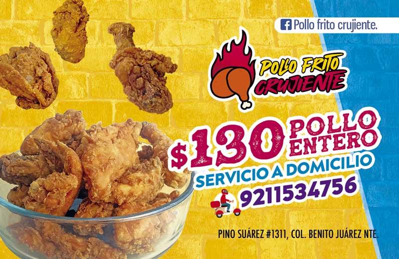 22-pollo-5ed